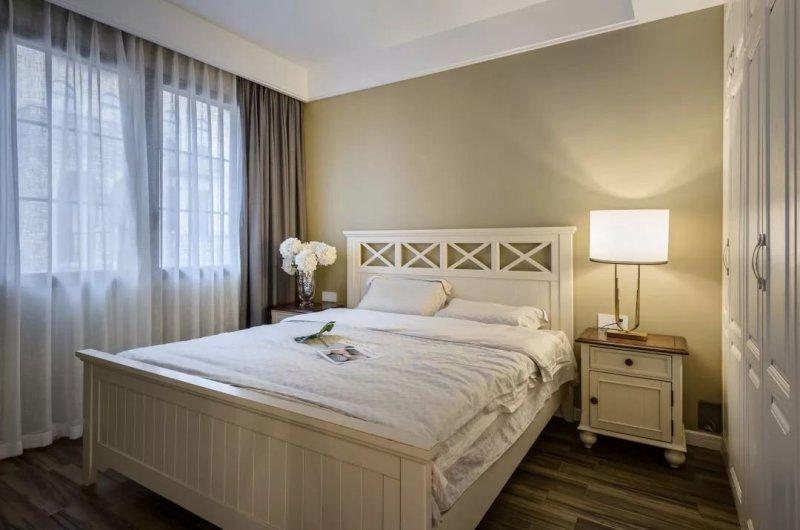 三层别墅装修实景图,现代欧式风格