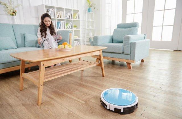 智能产品在不断升级,好用的三款智能家居